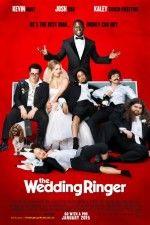 Watch The Wedding Ringer