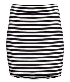 Product Detail   H&M US - a great option for a high/low mix into your summer wardrobe.