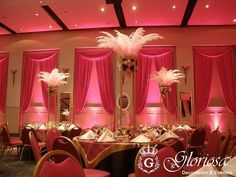 decoracion de eventos - Buscar con Google