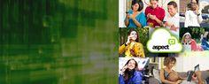 Promero - best virtual call center and predictive dialer software. World Class Virtual Call Center & Predictive Dialer Software | Oracle | Enghouse Interactive | Aspect | Five9 | Salesforce | ServiceCloud | Zoho CRM | Nuance https://www.promero.com