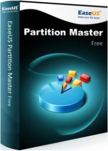 easeus partition master 12.9 licence key