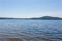 lake of bays pictures - Bing Images
