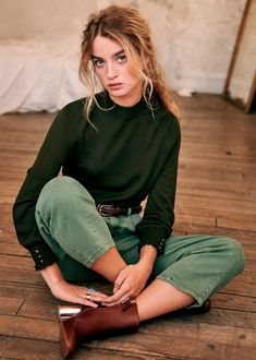 clothes for women,womens clothing,womens fashion,womans clothes outfits Mode Outfits, Fall Outfits, Casual Outfits, Fashion Outfits, Preppy Dresses, Fashion Mode, Look Fashion, Womens Fashion, Fashion Trends