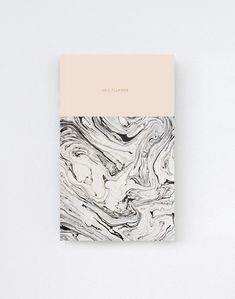 Design and Paper | Inspiration Paper = Marble Trend | http://www.designandpaper.com