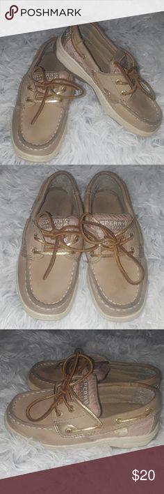 13 Best Girls Sperrys images Sperrys, Me too sko, Båtsko  Sperrys, Me too shoes, Boat shoes