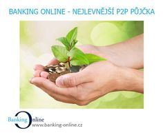 Banking+Online+-+the+cheapest+P2P+loan+:+P2P+marketplace+Banking+Online+charges+the+lowest+fees+for+lending+on+the+Czech+market.  https://www.banking-online.cz+|+bankingonlinecz