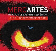 Mercartes 2016