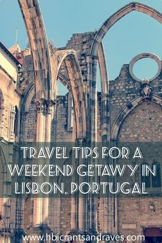 Lisbon, Portugal Wee