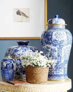 awesome nice nice Blue and White... by www.cool-homedeco...... by www.best99-home-d...... by http://www.best99-home-decor-pics.club/asian-home-decor/nice-nice-blue-and-white-by-www-cool-homedeco-by-www-best99-home-d/