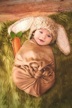 Easter, Easter photo ideas, baby Easter photos, 3month old, 3 month baby photos, children photos