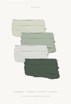 Home Decoration Ideas Lights .Home Decoration Ideas Lights Green Color Schemes, Paint Color Schemes, House Color Schemes, Bedroom Color Schemes, Apartment Color Schemes, Color Palette For Home, Colour Pallette, Paint Colors For Home, Color Palette Green