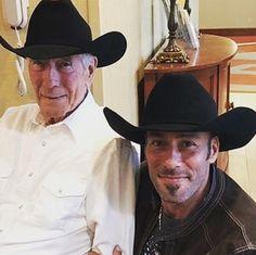 Laramie Tv Series, Robert Fuller Actor, Tv Westerns, John Smith, Real Man, Movie Tv, Tv Shows, Handsome, Actors