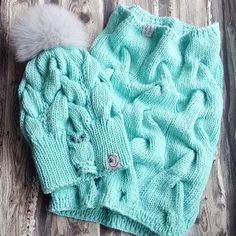 #hat#cap#sweater #cool#fashion#шапка#шапочка#норка#купитьшапку#магазинодежды#knitwear #шапкаспомпоном#knit#beanies #сумка#вязаниеназаказ#вязание#knitting#свитер #handmade#подарок#повязкавязаная#вещилабрезза#мода#вязанаяшапка#musthave#вяжутнетолькобабушки #вязаныйсвитер#варежки#beanie