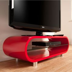 1000 Ideas About 42 Inch Tv Stand On Pinterest Small Tv Stand Tv Stands A