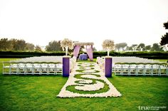 I want my wedding this simple :)