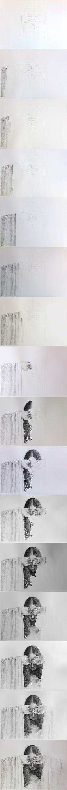 Untitled - work in progress by jm78.deviantart.com on @DeviantArt