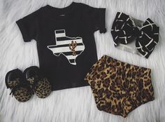 Excellent info are readily available on our website. Take a look and you wont be sorry you did. Little Girl Outfits, Toddler Outfits, Kids Outfits, Baby Outfits, Spring Outfits, Twin Girls Outfits, Toddler Girls, Cute Baby Girl, Baby Love