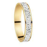 alliance deux ors or 18 carats http://www.millebijouxparis.com/322-alliances-fair-belle
