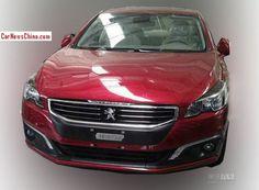 Peugeot 508 2015 ✏✏✏✏✏✏✏✏✏✏✏✏✏✏✏✏ AUTRES VEHICULES - OTHER VEHICLES   ☞ https://fr.pinterest.com/barbierjeanf/pin-index-voitures-v%C3%A9hicules/ ══════════════════════  BIJOUX  ☞ https://www.facebook.com/media/set/?set=a.1351591571533839&type=1&l=bb0129771f ✏✏✏✏✏✏✏✏✏✏✏✏✏✏✏✏