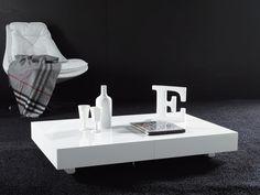 Tavolino trasformabile tavolino   tavolo modello Block 757. fbf848bd202e