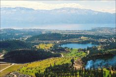 Carrot Mountain Bluffs near Kelowna, BC - a hiking trail Hiking Routes, Hiking Trails, Trail Guide, Mountain Hiking, British Columbia, Carrot, Distance, North America, Parks