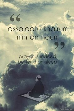 Just go pray. You are tired of eyes wide shut. Go pray. Islamic Teachings, Islamic Quotes, La Ilaha Illallah, Almighty Allah, Hadith, Alhamdulillah, Islam Religion, Islamic World, Meaning Of Life