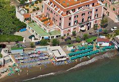 Hotel Terme Mareblu | Risparmia fino al 70% su vacanze di lusso | Secret Escapes