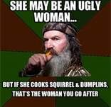 duck dynasty memes - Bing Images