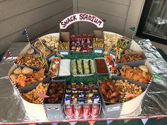 Football Draft Party, Acai Bowl, Snacks, Breakfast, Food, Acai Berry Bowl, Morning Coffee, Appetizers, Essen