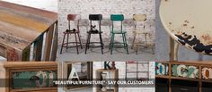 Looking for affordable teak wood and Painted Furniture UK, then visit naturalfurnishing.co.uk. we provide high quality teak wood furniture at best price.