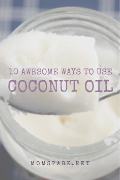 ways-to-use-coconut-oil