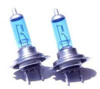 1 Pair Xenon Super White Light Bulb Hyundai 01 02 03 04 Elantra/02 03 04 Sonata (Set of 2 of H7) by High Performance Parts. $9.99. NO wires will need to change  More Visibility when driving at night  Give The Looks Of Headlight Just Like The Luxury Cars  Direct upgrade replacement of stock headlight bulbs  Easy Installation (Just plug and play)  No Modification needed