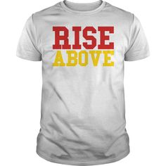 Rise Above Hate #gift #ideas #Popular #Everything #Videos #Shop #Animals #pets #Architecture #Art #Cars #motorcycles #Celebrities #DIY #crafts #Design #Education #Entertainment #Food #drink #Gardening #Geek #Hair #beauty #Health #fitness #History #Holidays #events #Home decor #Humor #Illustrations #posters #Kids #parenting #Men #Outdoors #Photography #Products #Quotes #Science #nature #Sports #Tattoos #Technology #Travel #Weddings #Women