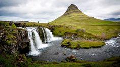 Dankzij onze uitgebreide reis-, werk- en verblijfservaring in IJsland kunnen wij je een uniek reisaanbod aanbieden ver weg van de platgetreden paden.