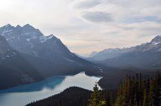 mountains - Penelusuran Google