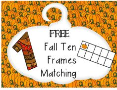 http://www.teachersnotebook.com/product/teachingnaturally/free-fall-ten-frames