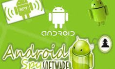 free android spyware software