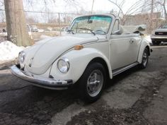 1978-Volkswagen-Beetle-Classic-Cabriolet