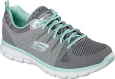 c363393f9a3 Skechers Women s Synergy Look Book Walking Shoe