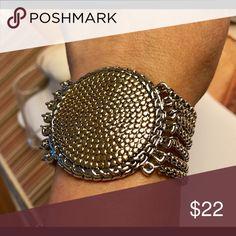 Bracelet Rodhium High quality Jewelry Bracelets