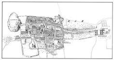 Edinburgh 16th Century