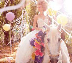 fairytale fashion « COMPOST & CUPCAKES