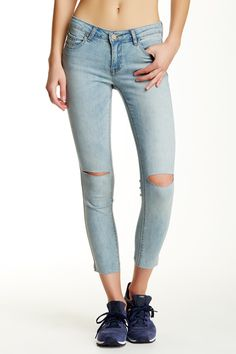 Pistola - Skinny Jean at Nordstrom Rack. Free Shipping on orders over $100.