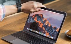 macOS Sierra is now live  heres whats new