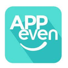 متجر اب ايفين الجديد كليا تستطيع من خلاله تحميل جميع التطبيقات والألعاب الغير موجودة على متجر اب ستور الرسمي لهواتف الأيفون ولكنه ي In 2020 App Iphone Drink Sleeves