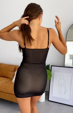 Best Picture For Bodycon Dress work For Your Taste You are looking for something, and it is going to tell you exactly what you are looking for, and you didn't find that picture. Here you will find the Casual Skirts, Tight Dresses, Sexy Dresses, Dresses For Work, Dress Work, Girls Fashion Clothes, Girl Fashion, Fashion Dresses, Bodycon Dress Formal
