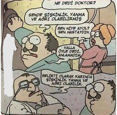 Sarcastic Words, Funny Texts From Parents, Funny Photos, Haha, Comics, Memes, Cute, Caricatures, Cartoons