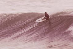Surf Life: nathan-oldfield: Speed runs: Dave Rastovich with...