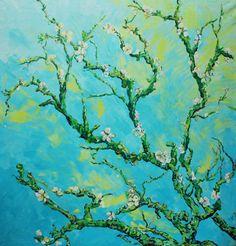 19-impressionism-art-for-sale-monet-van-gogh-landscapes-florals-grace-divine-original-fine-paintings.jpg (2291×2392)