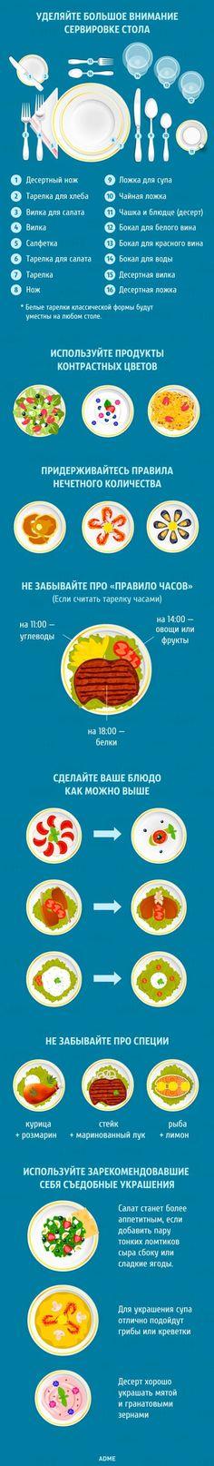 В какое время дня лучше есть те или иные продукты Все хорошо в свое время.И даже здоровые продукты лучше всего есть в определенные часы, тогда от них будет максимум пользы. Для вас инфографика, которая наглядно показывает, в какое время дня лучше все...